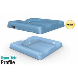 Perna antiescare Dyna-Tek Profile